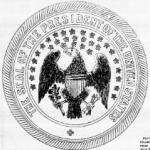Millard Fillmore era  - wikipedia